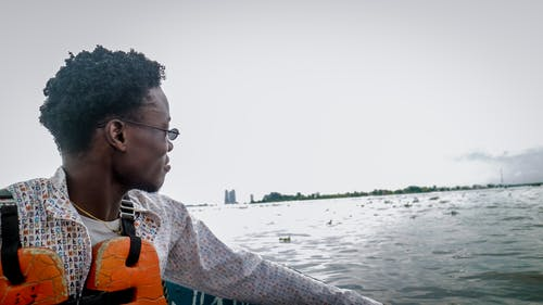 Бесплатное стоковое фото с красота в природе, лодка, острова, паром