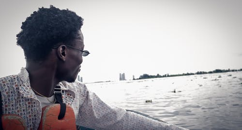 ボート, ボートフェリー, 島, 自然の美しさの無料の写真素材