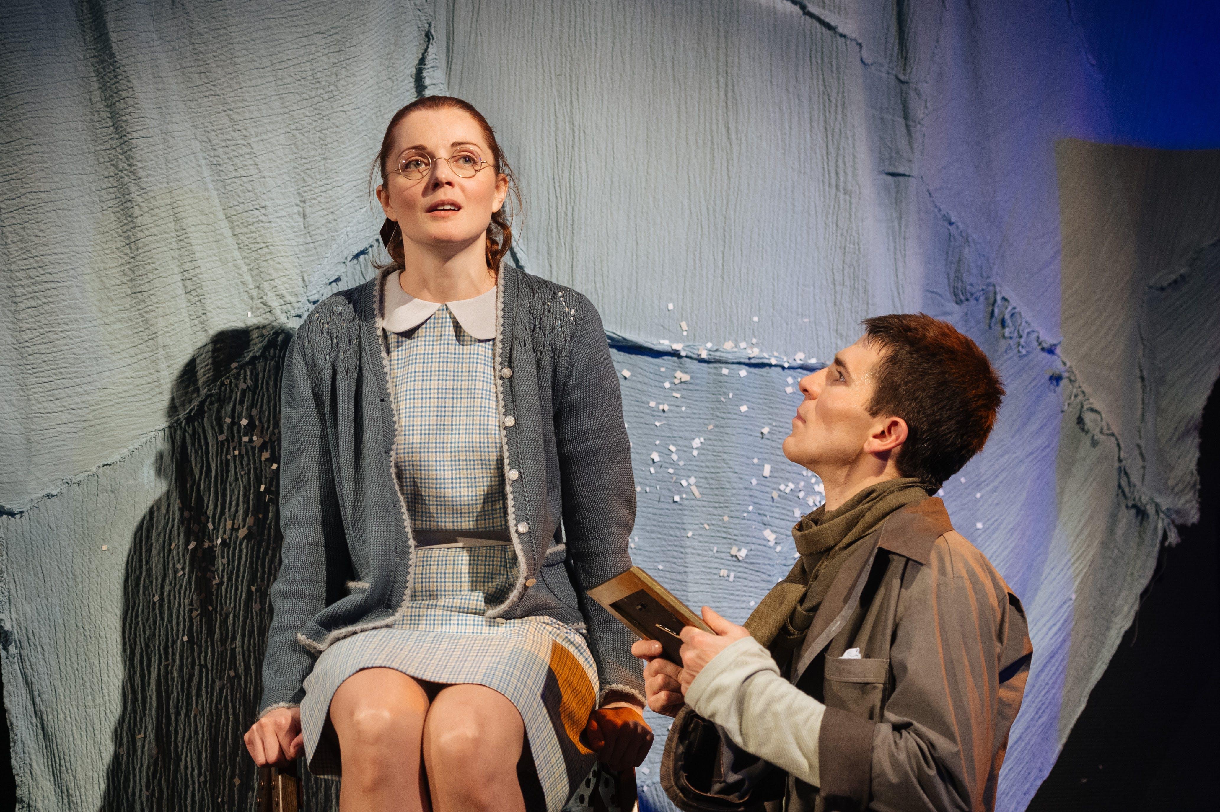 Free stock photo of actor, actress, theatre
