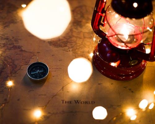 Безкоштовне стокове фото на тему «компас»