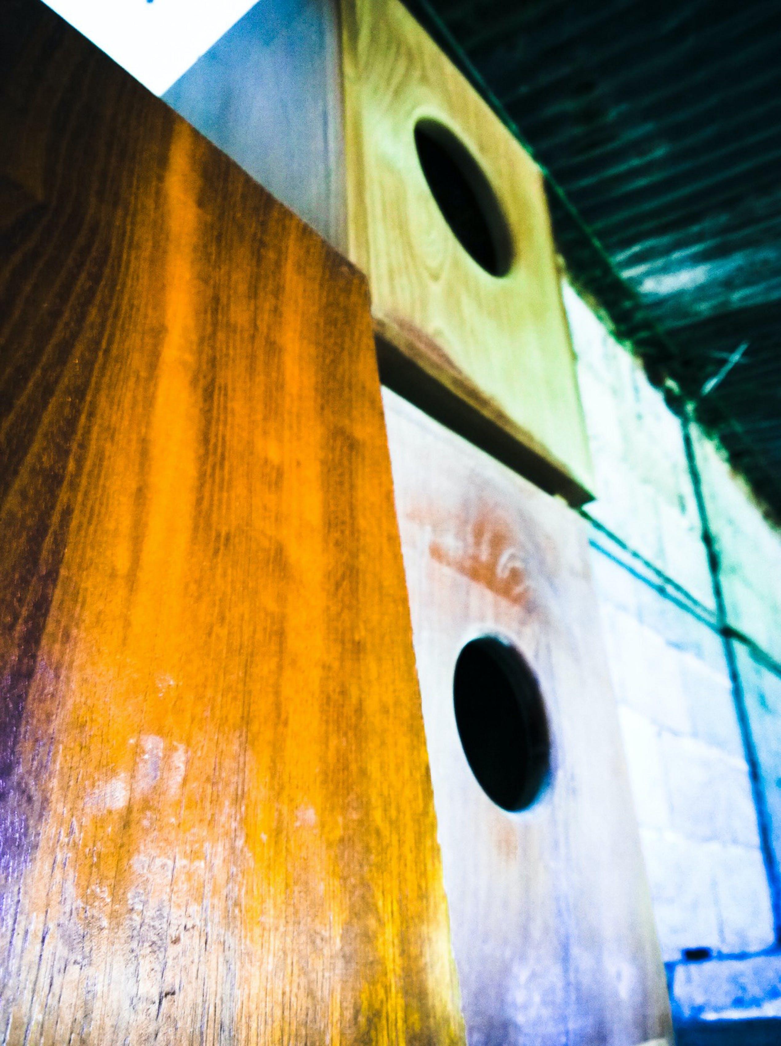 Δωρεάν στοκ φωτογραφιών με peruan ράφι, Αμερική, ήχος, κούνια