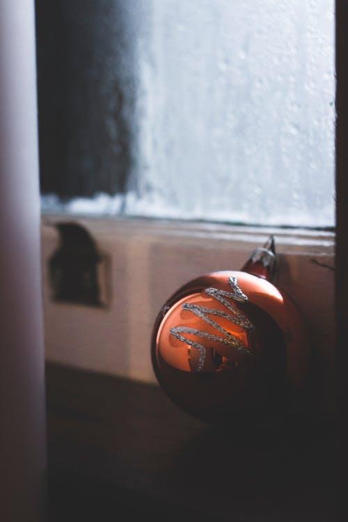 buone vacanze, decorazione, decorazione natalizia