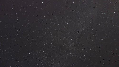 Foto d'estoc gratuïta de Alemanya, cel, estrella, nit