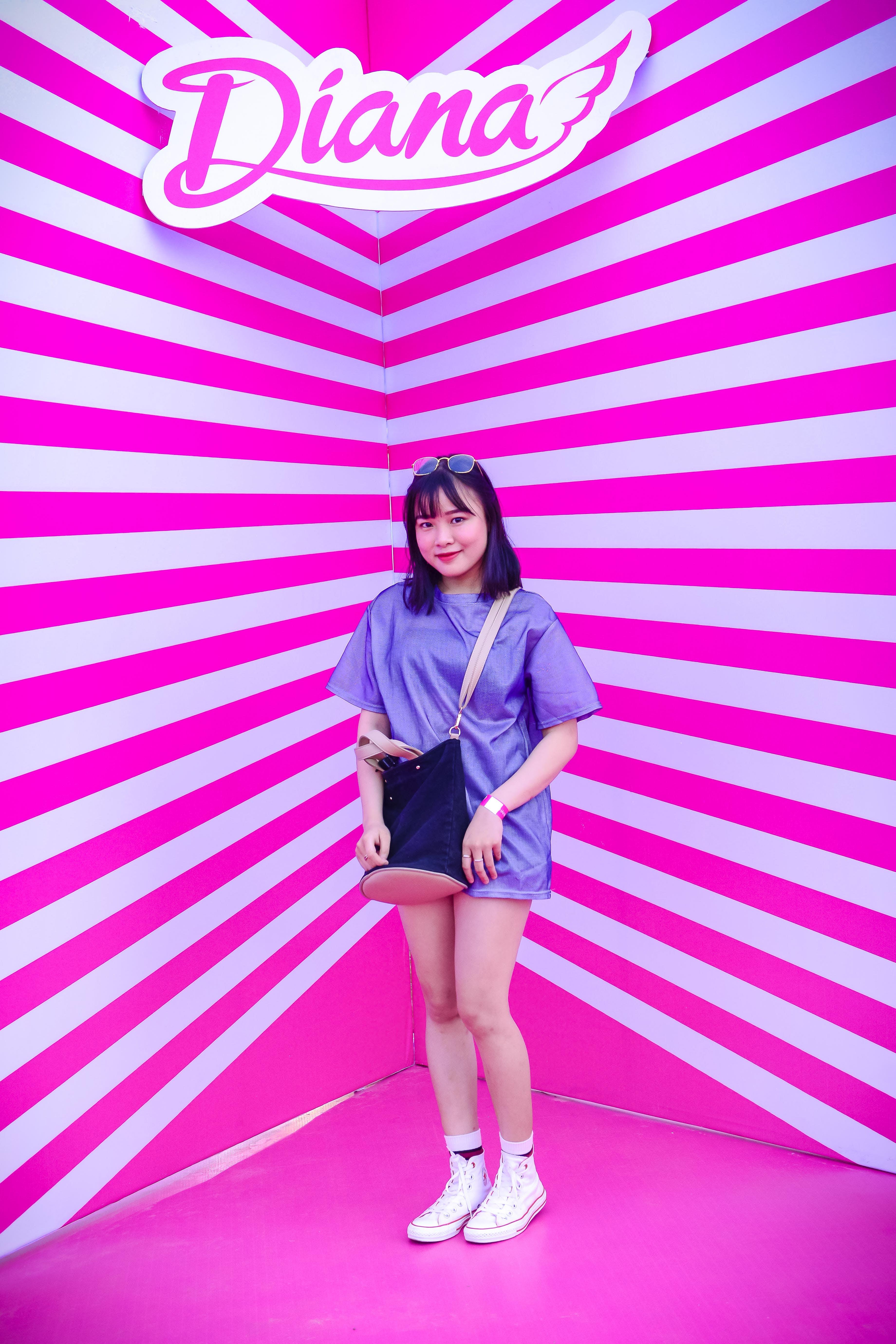 Free stock photo of asian girls
