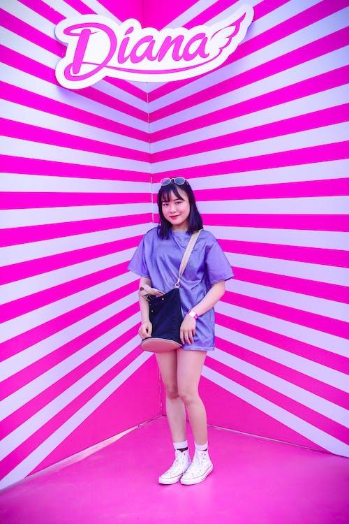 Ilmainen kuvapankkikuva tunnisteilla aasialaiset tytöt