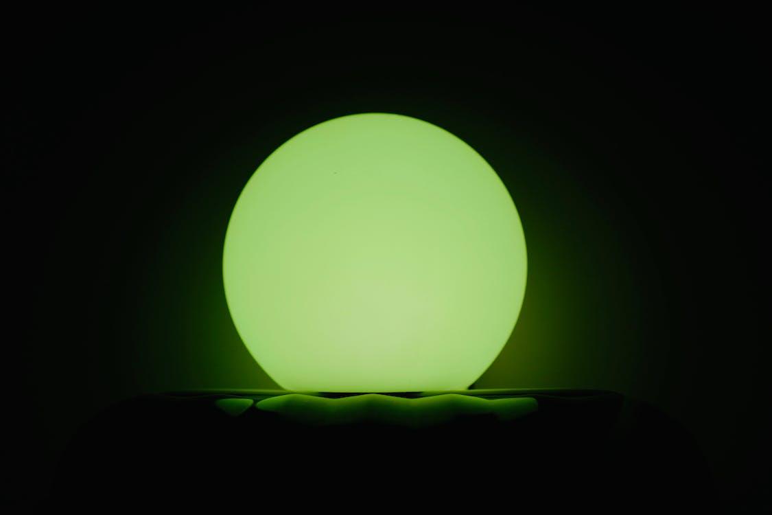 ánh sáng