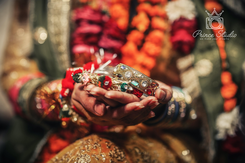 Free stock photo of bangles, hands, mehndi, prince studio