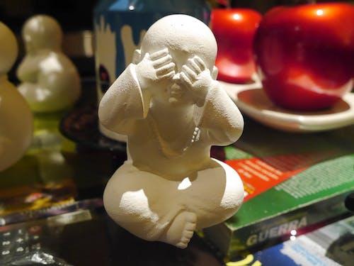 Ilmainen kuvapankkikuva tunnisteilla escultura, veistos