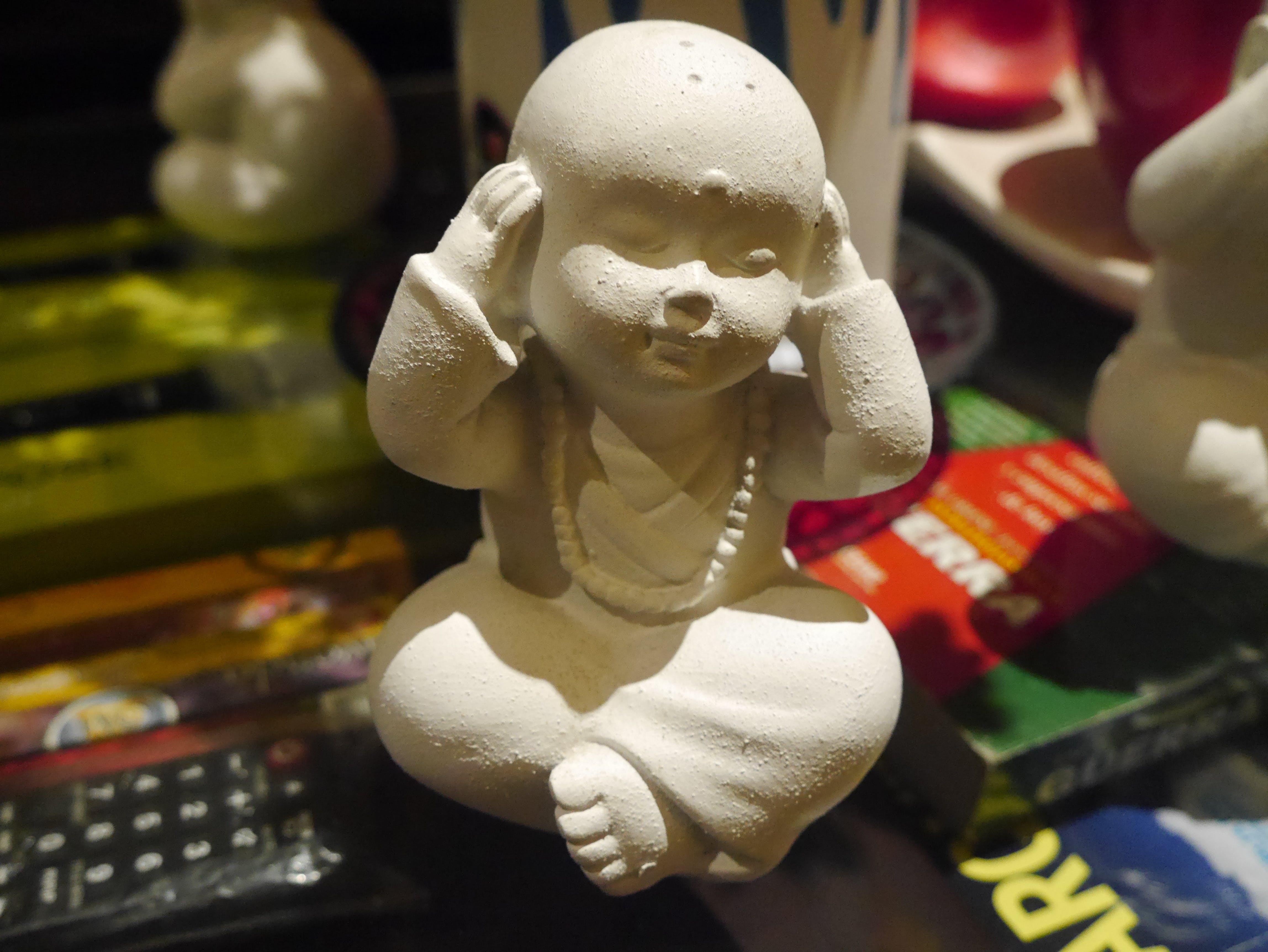 escultura, skulptur