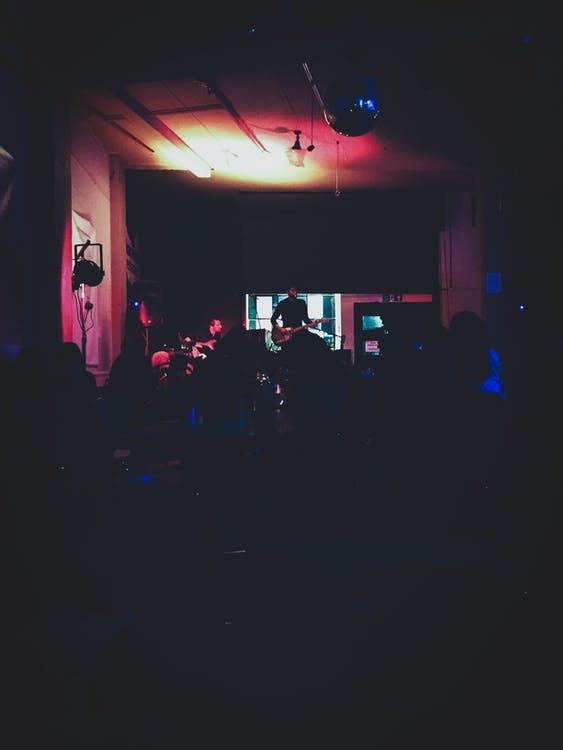 dav, hudba, hudební nástroje