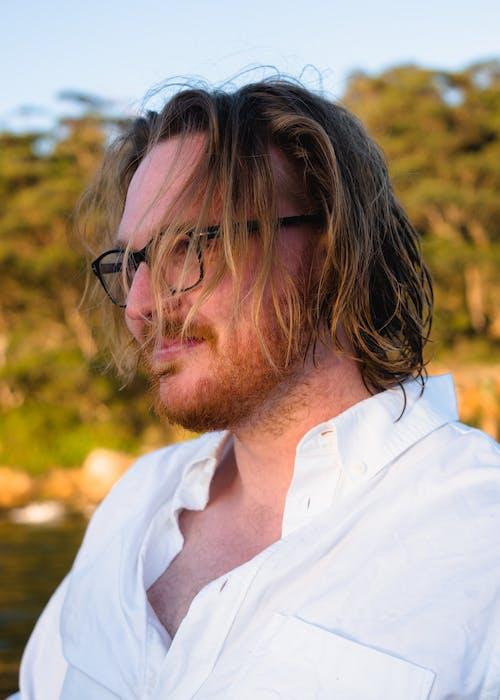 Photos gratuites de cheveu, homme, individu, style