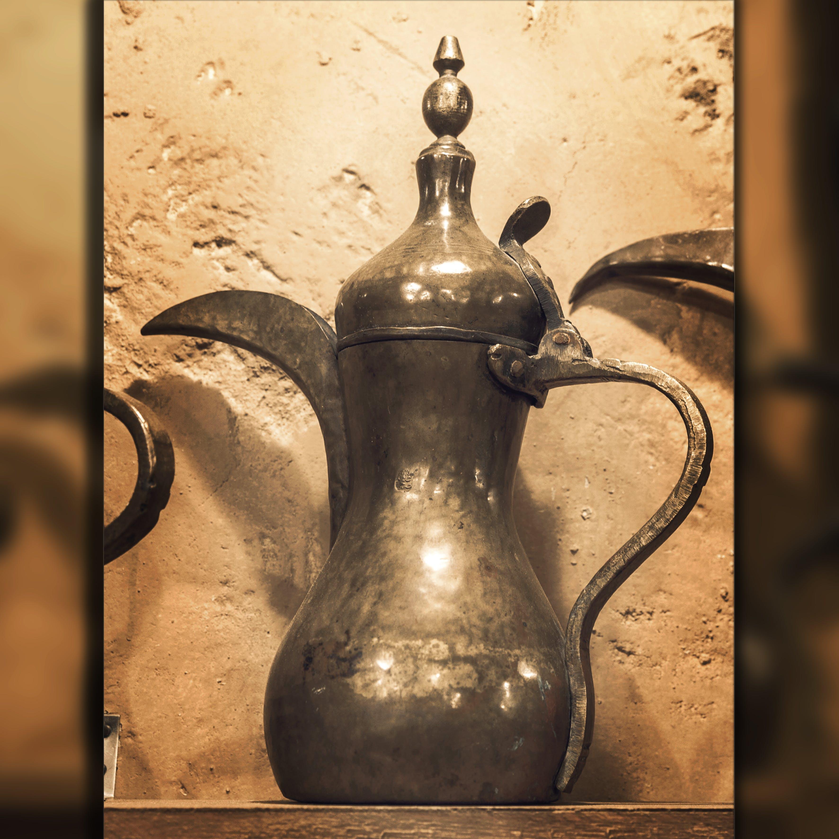 Kostenloses Stock Foto zu beit dickson restaurant, kuwait, kuwait foto, kuwait kulturerbe