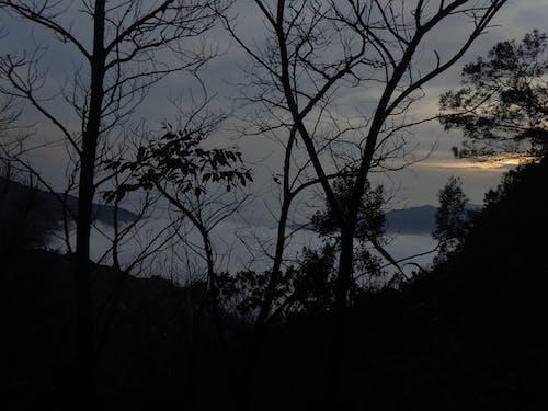 Ảnh lưu trữ miễn phí về bình Minh, cao điểm, núi, phong cảnh