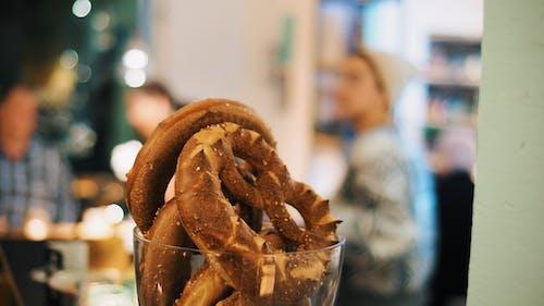 Základová fotografie zdarma na téma chutný, jídlo, lahodný, preclíky
