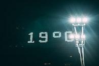 lights, dark, technology