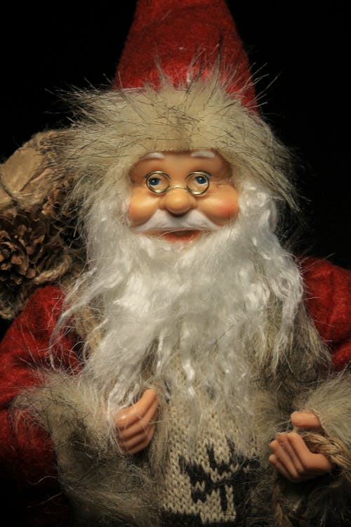 Free stock photo of christmas, christmas tree, december, presents