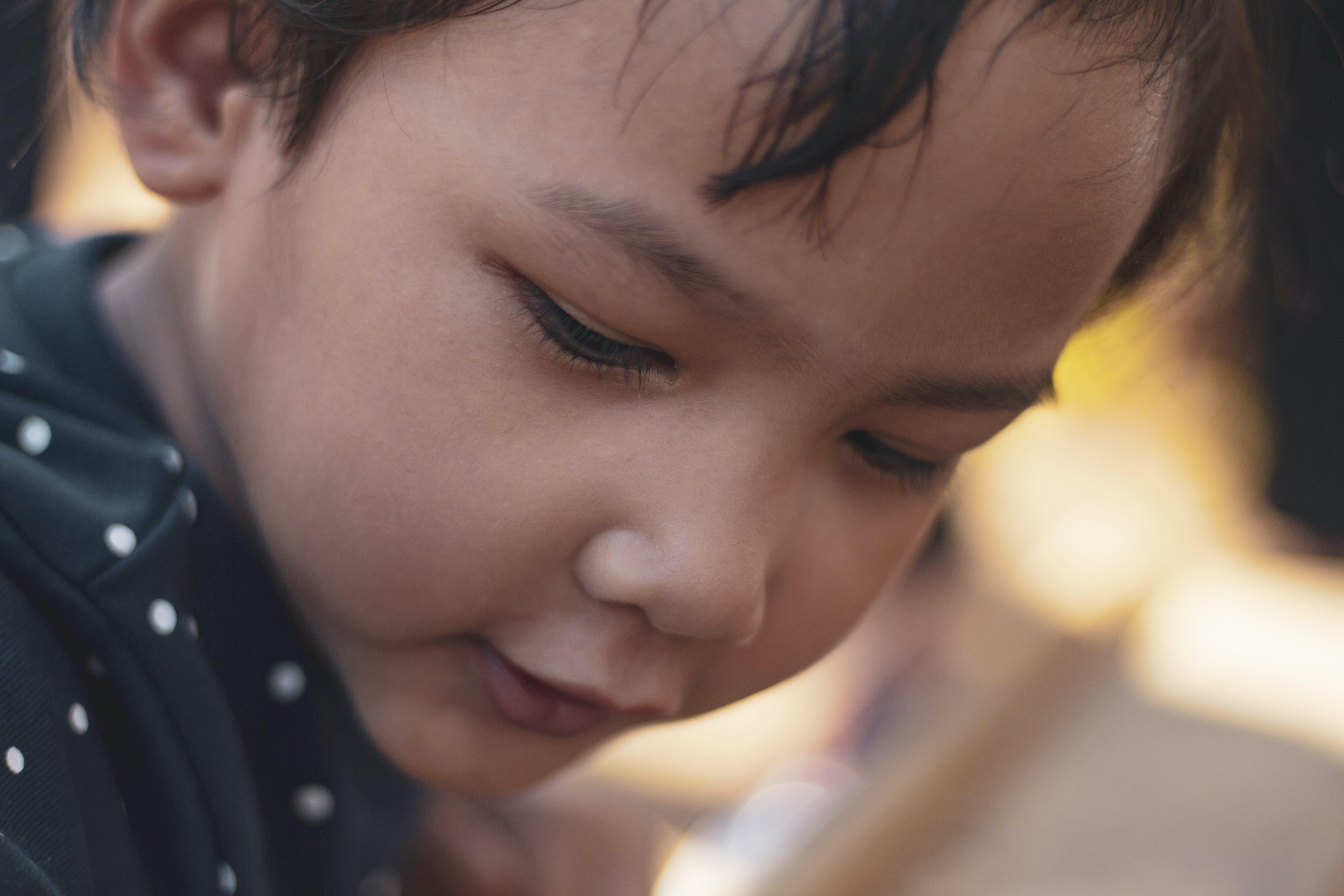 Kostenloses Stock Foto zu asiatischer junge, bezaubernd, guwahati, jung