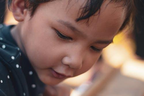 Ilmainen kuvapankkikuva tunnisteilla aasialainen poika, guwahati, henkilö, ihminen