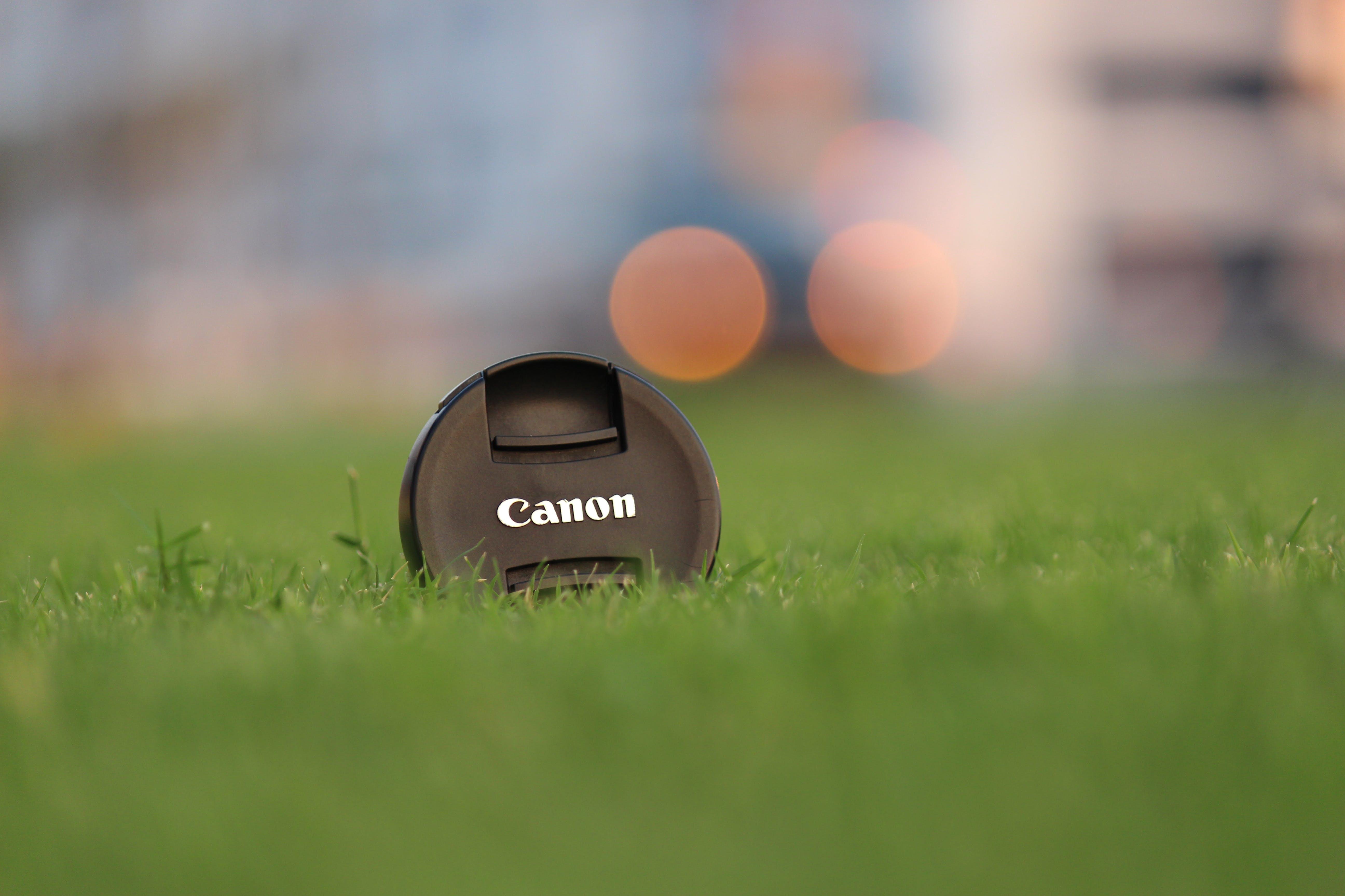 Free stock photo of Adobe Photoshop, canon, dubai, high speed photography