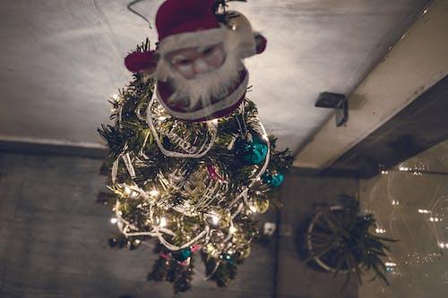 Kostenloses Stock Foto zu weihnachten