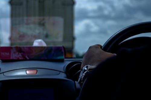 Δωρεάν στοκ φωτογραφιών με mazda demio, uber, αυτοκίνητα, αυτοκινητόδρομος