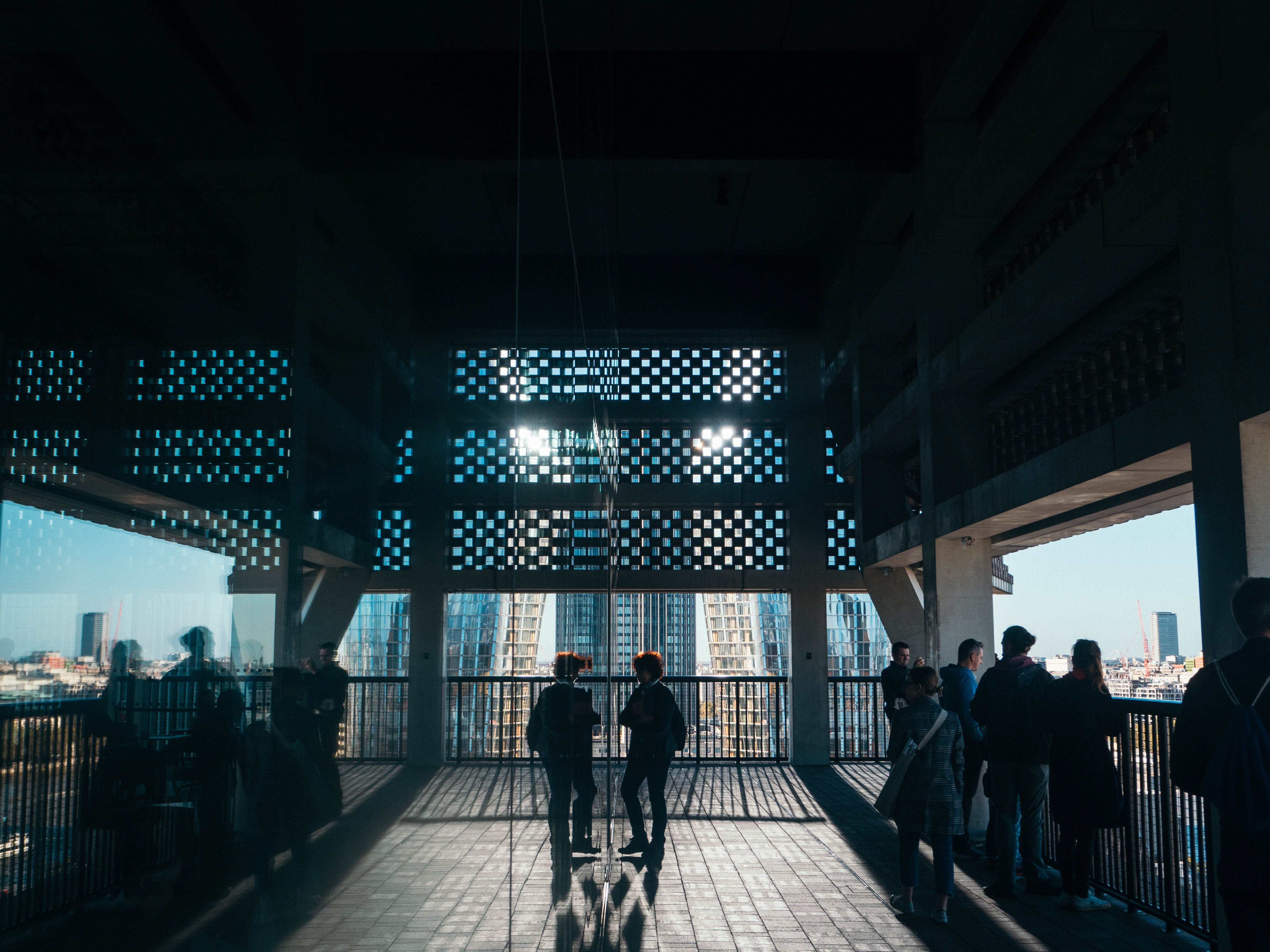 Fotos de stock gratuitas de arquitectura, ciudad, durante el día, edificio