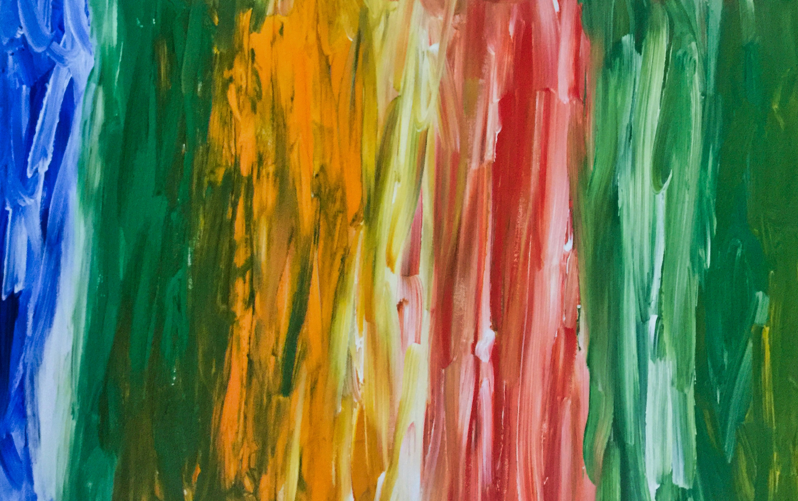Free Stock Photo Of Abstract Background Abstract Expressionism