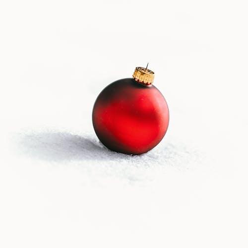 Gratis lagerfoto af jul, julepynt