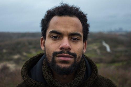 Δωρεάν στοκ φωτογραφιών με άνδρας, άντρας από αφρική, αφρικανικός, αφρικανός