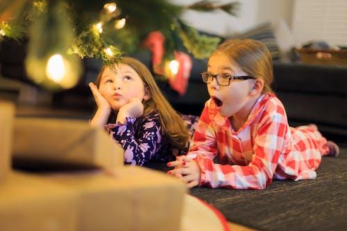 Безкоштовне стокове фото на тему «Різдво»