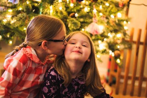 Безкоштовне стокове фото на тему «різдво фону»