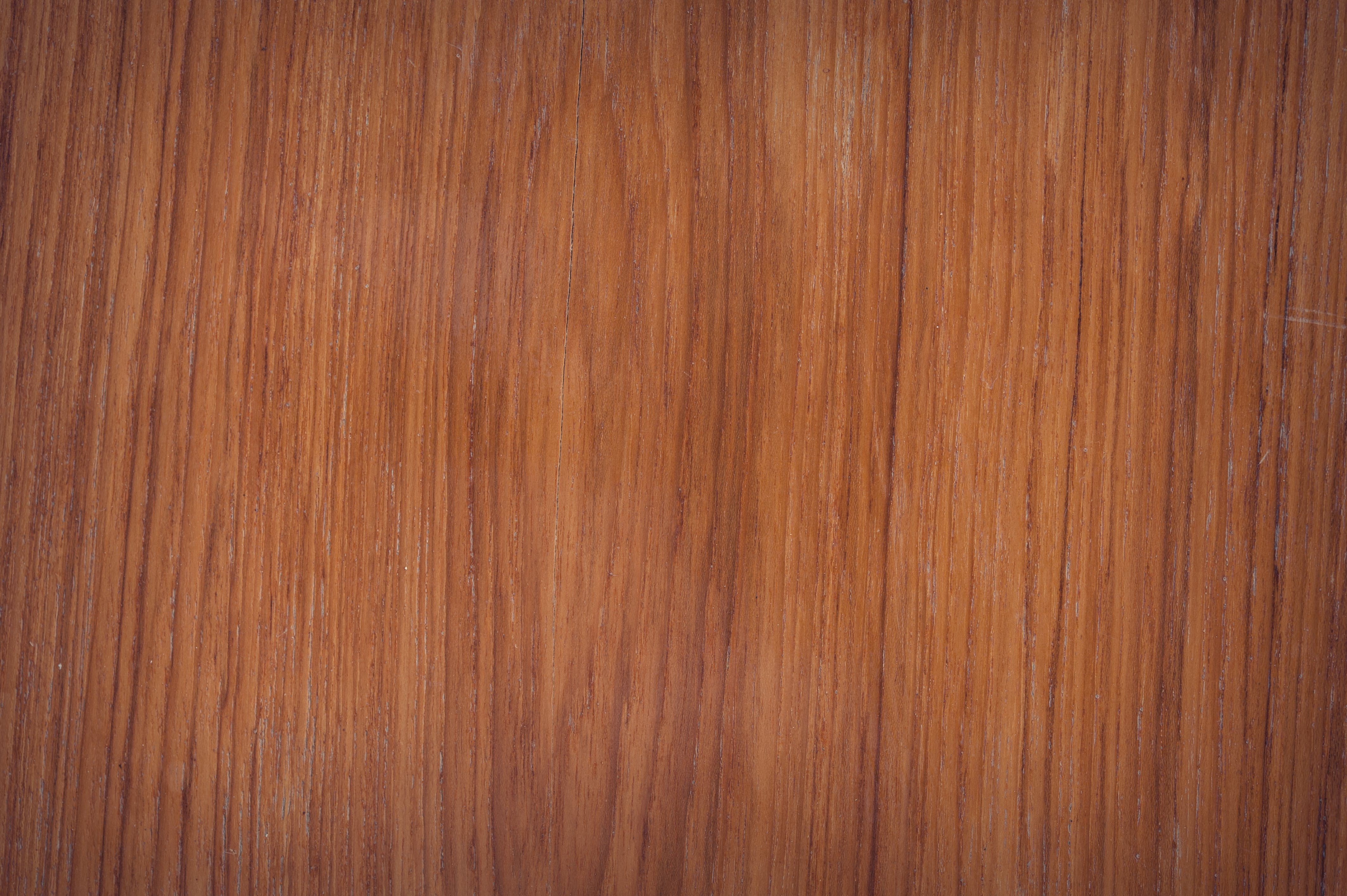 wood table texture. Free Stock Photo Of Wood, Red, Dark, Building Wood Table Texture N