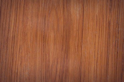 1000 great wood grain photos pexels free stock photos