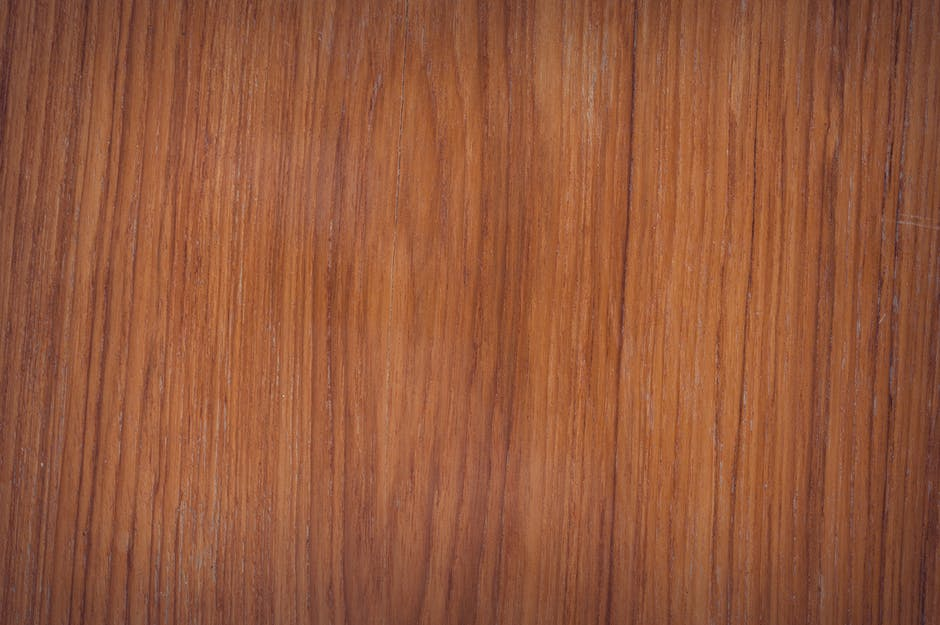 Abstract antique background board