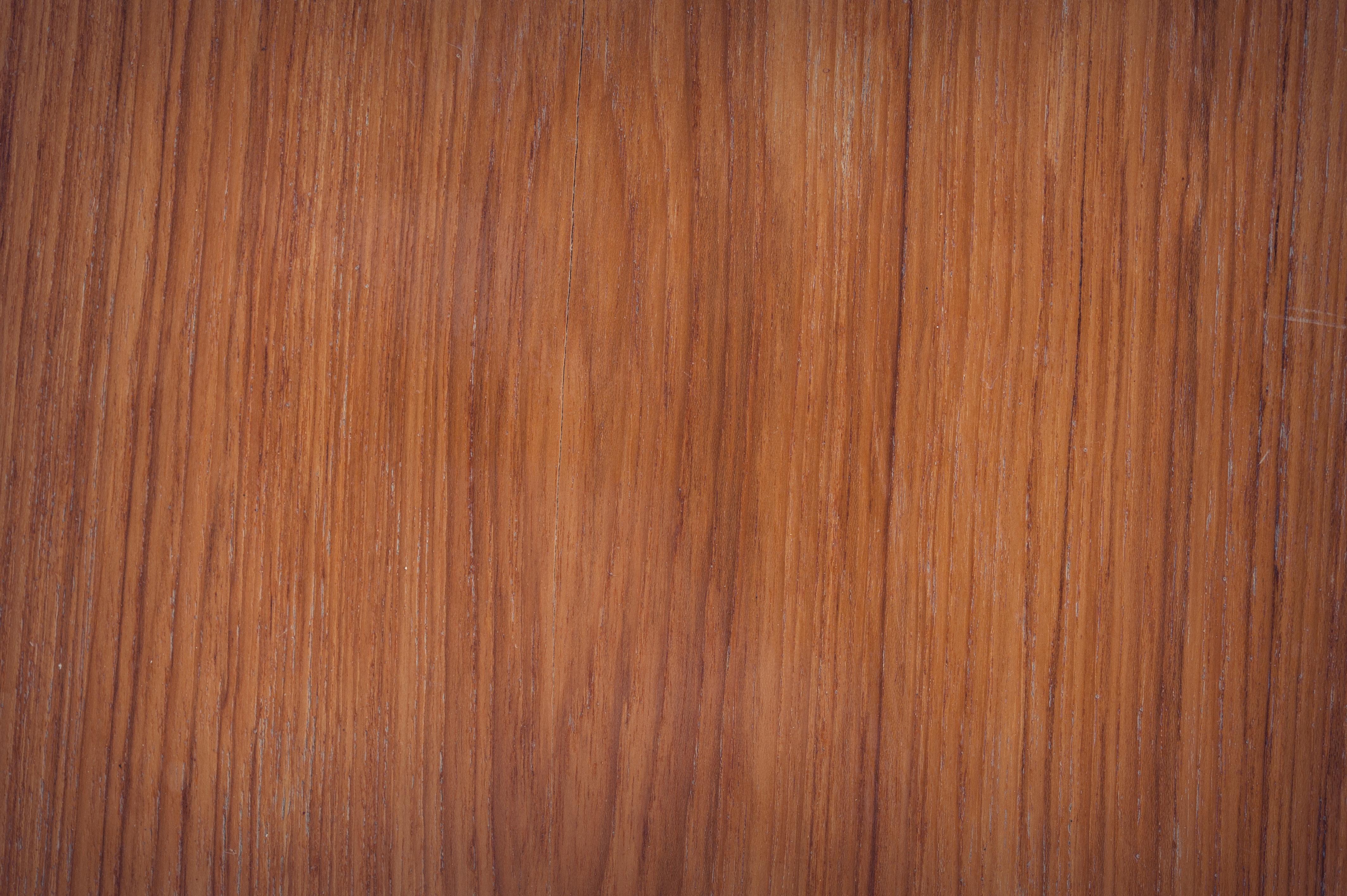 pengelolaan kayu