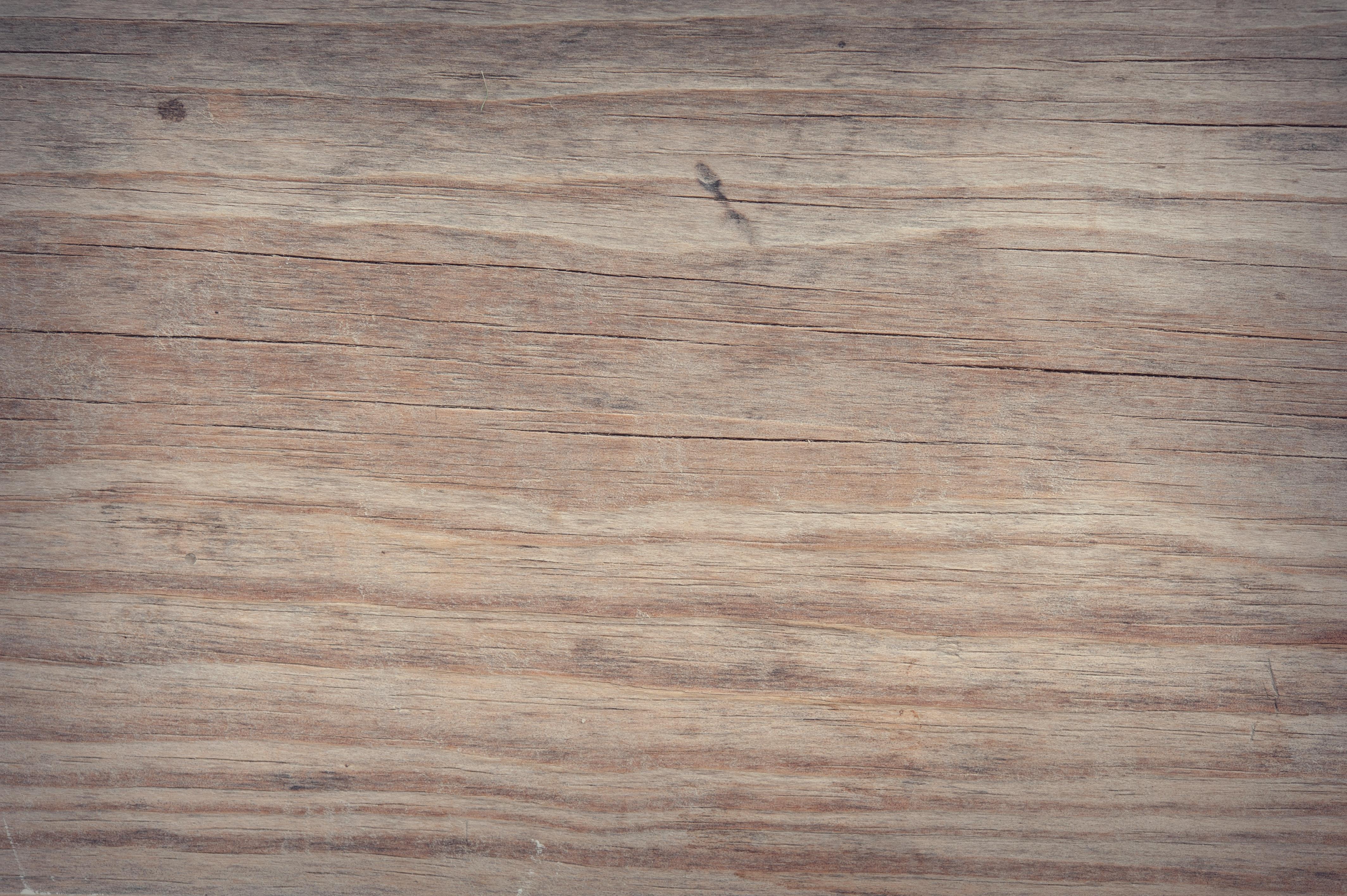 1000 Amazing Wooden Table Photos 183 Pexels 183 Free Stock Photos