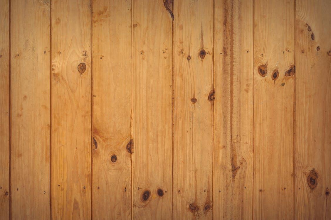 deski, drewniany, drewno
