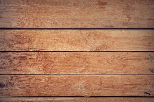 Free Stock Photo Of Wood Desk Pattern Wall