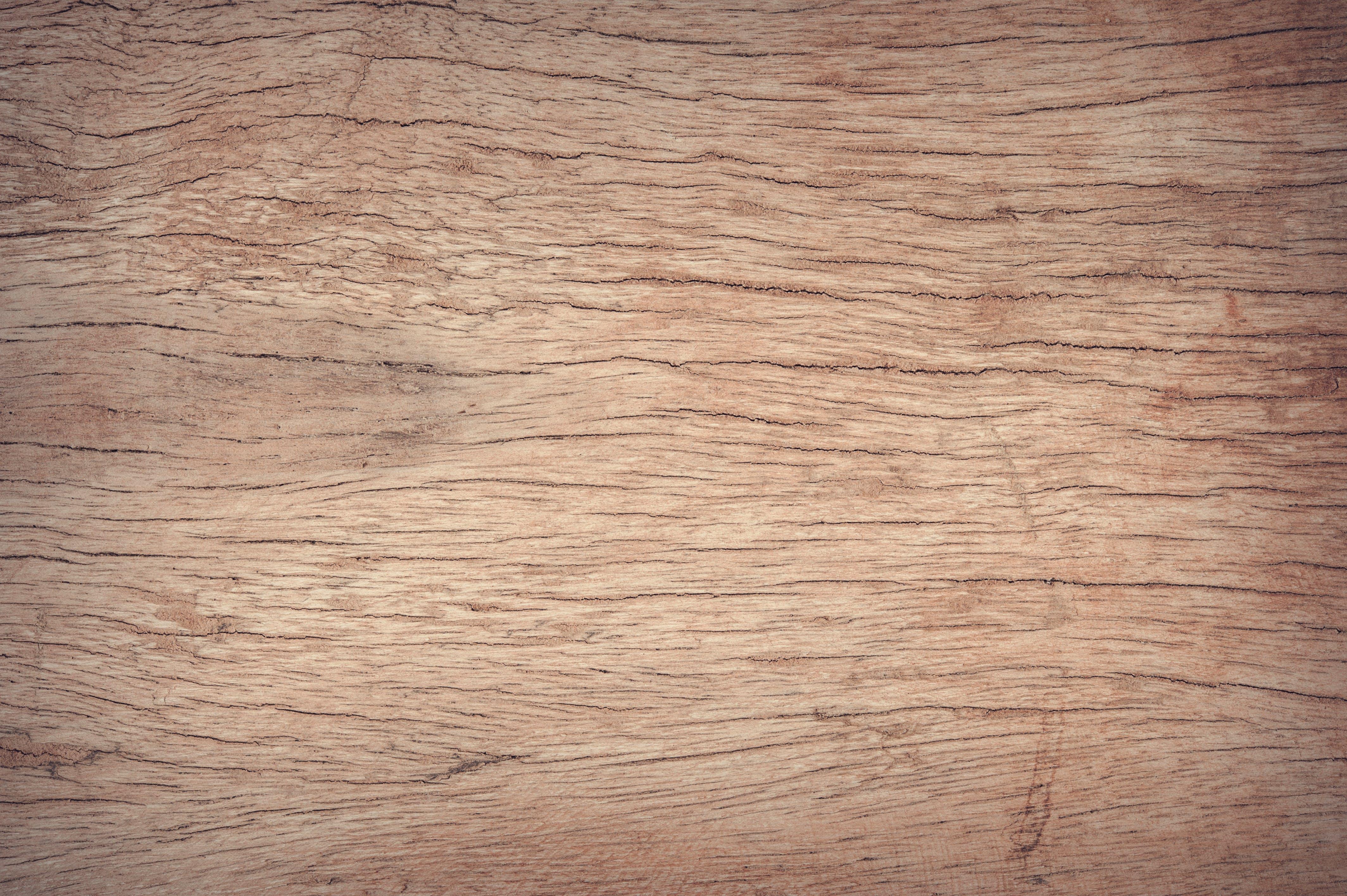 zu braun, brett, getrocknet, hartholz