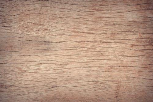 Brown Parquet