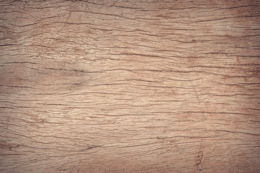 Free stock photo of wood, wall, brown, wooden