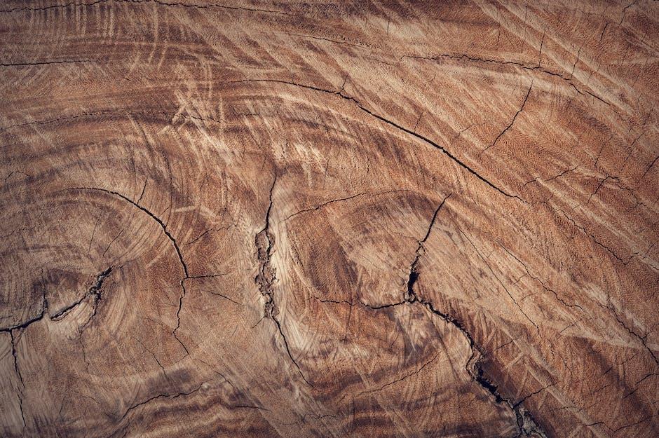 Brown close up hd wallpaper surface