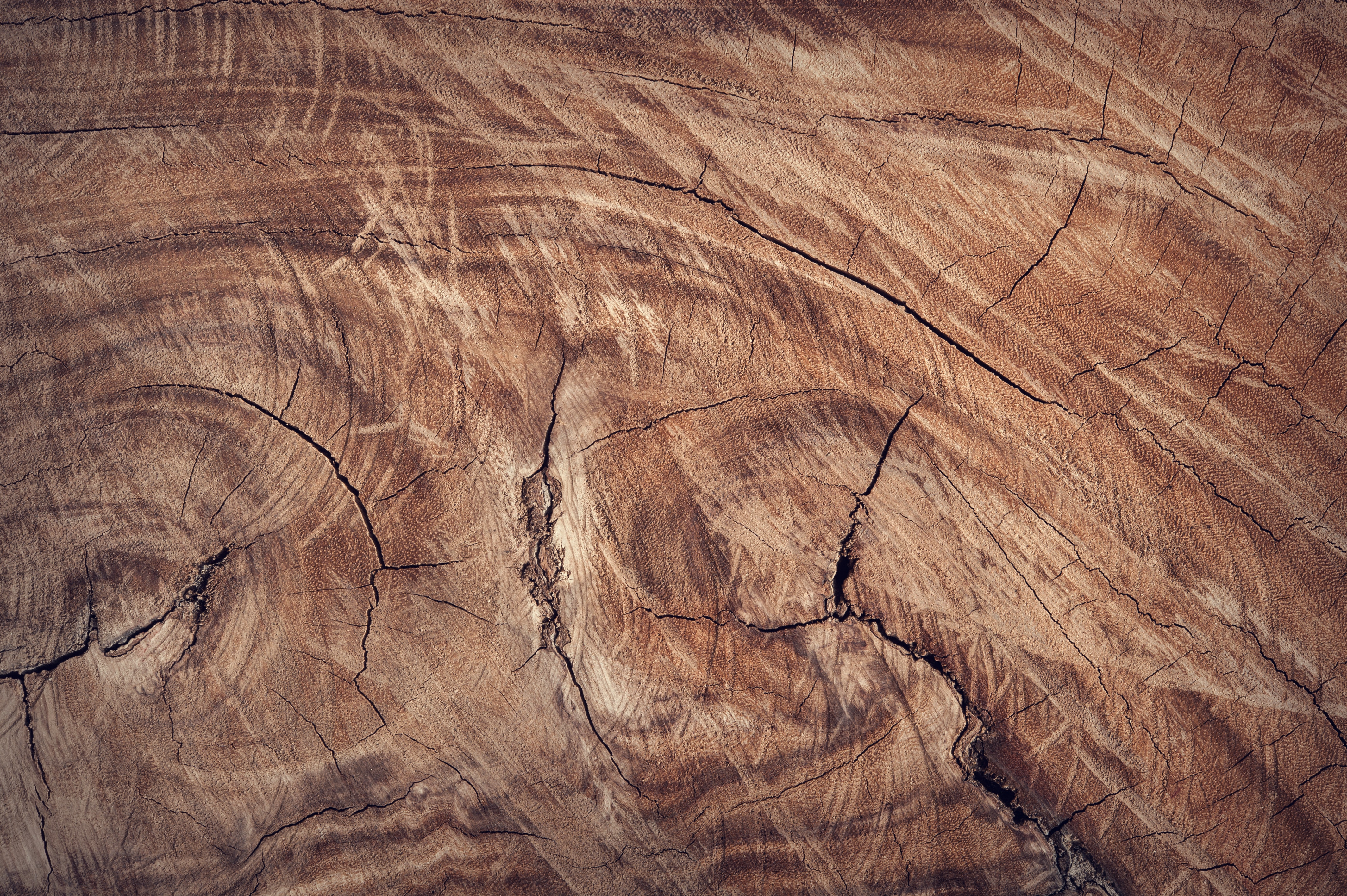 Related Searches Wood Abstract Wall Background Art
