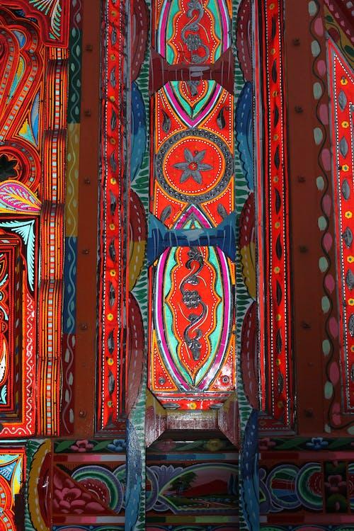 Fotos de stock gratuitas de chamak en truks