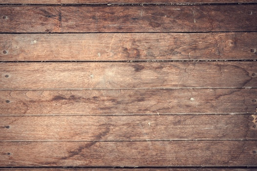 Free stock photo of wood, dark, dirty, pattern