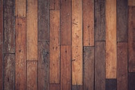 wood, pattern, floor