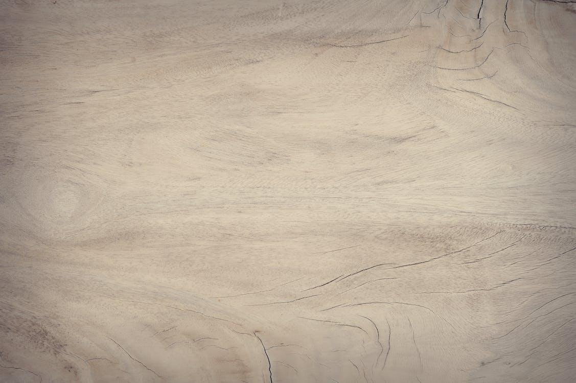 fusta, llenç, marró