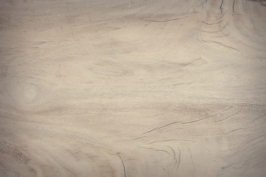 Free stock photo of brown, surface, material, canvas