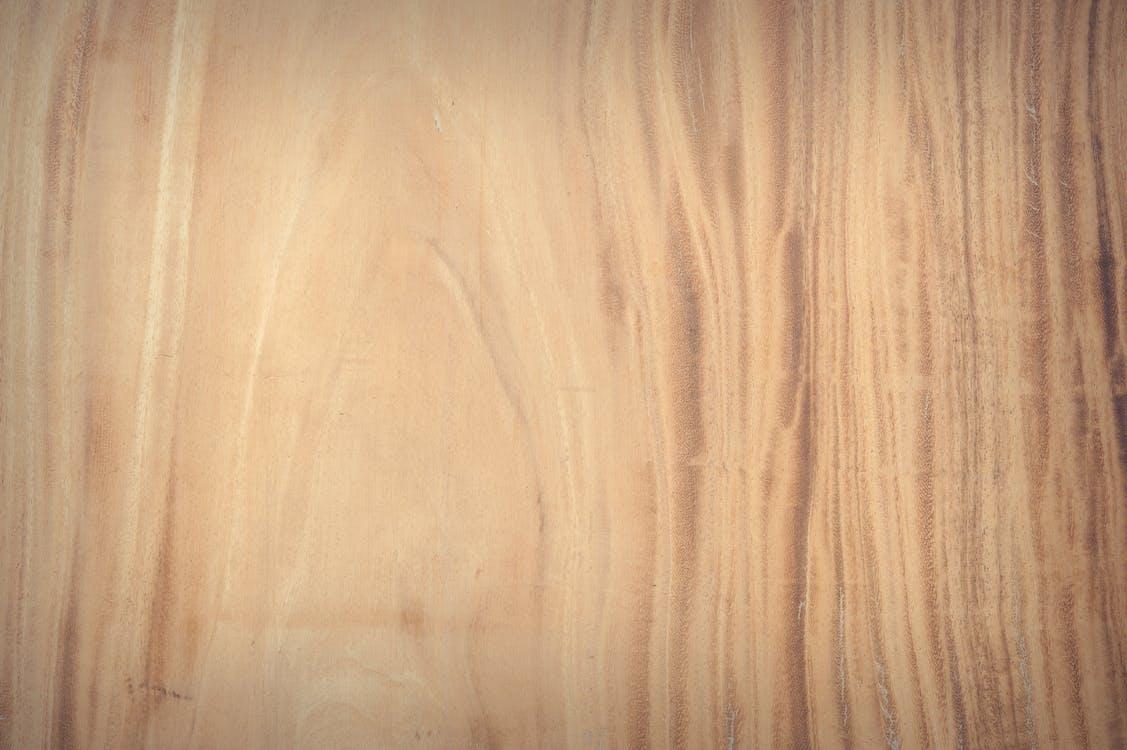 Brązowa Powierzchnia Drewniana