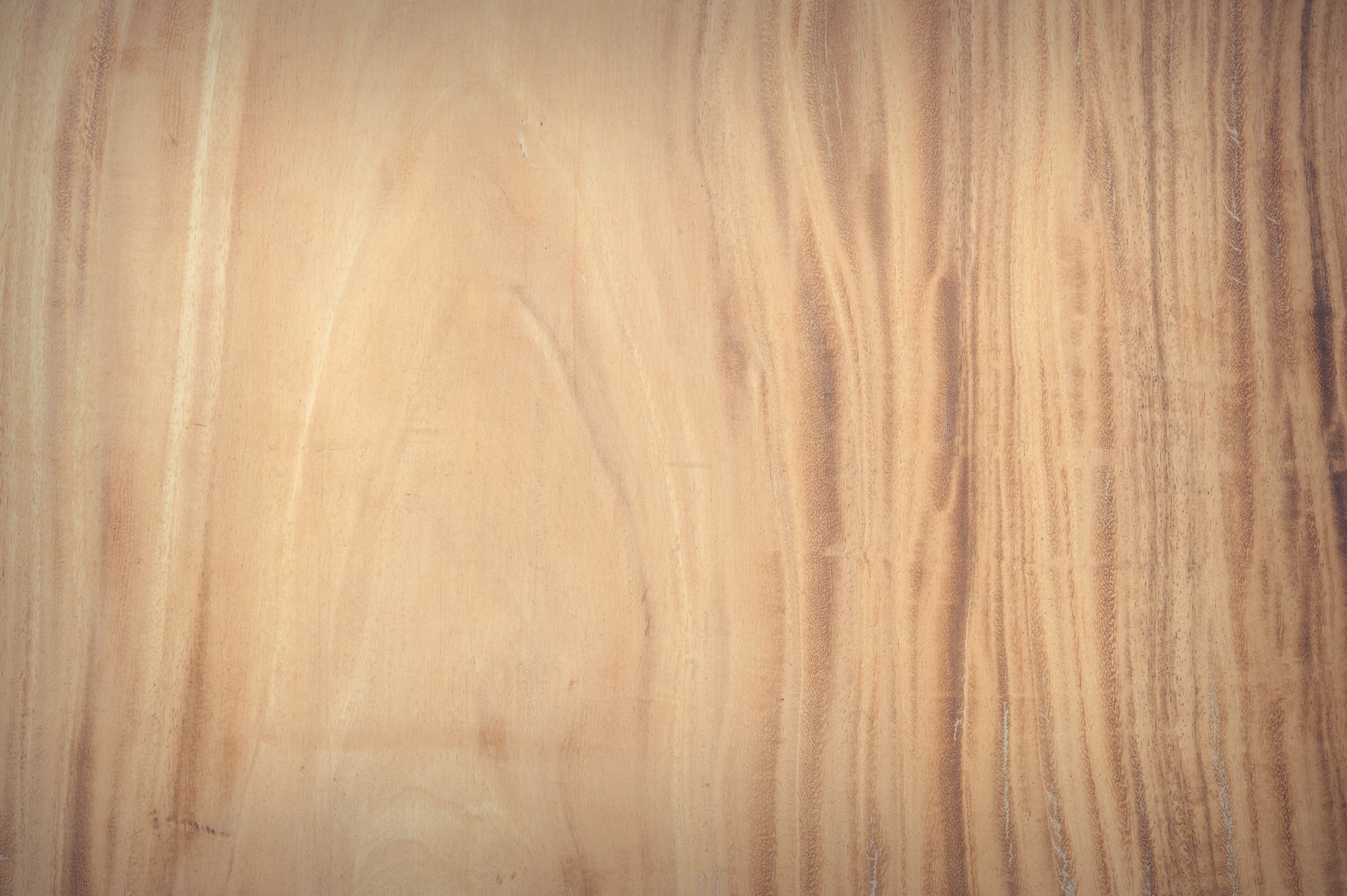 Brown Wooden Surface 183 Free Stock Photo